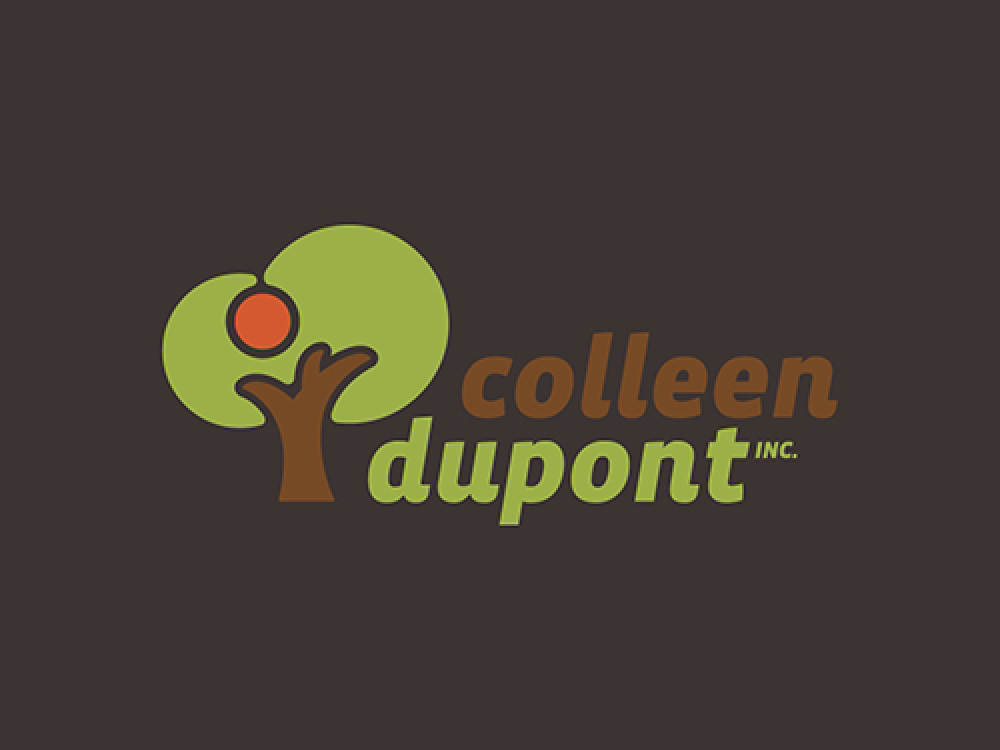 Colleen Dupont